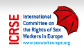 International Committee on the Rights of Sex Workers in Europe