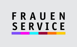 Verein Frauenservice Graz