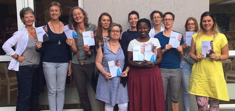 Private Frauen Treffen In Krieglach