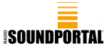 150x65-images-stories-logos-radioSoundportal.png